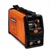 Газосварочное оборудование: проволока, электроды, расходники фото