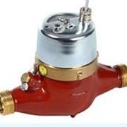 Расходомер RAY FS MT Dn 15 - 50 (производитель: Hydrometer.) фото