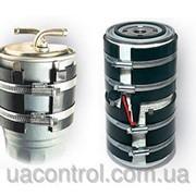 Подогреватель фильтра тонкой очистки ПБ 106 (диаметр 90-105 мм) фото
