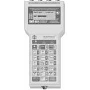 Прибор измерительный универсальный для абонентской телефонной сети ПИТ-801 фото