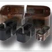 Магнитопроводы стержневой конструкции типа ПЛ, ПЛР, ПЛМ фото
