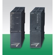 Коммуникационные модули VIPA 300S фото