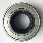Подшипник 680210 A2H7C17 ГПЗ-34 фото
