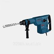 Перфоратор Bosch GBH 11 DE 0611245708 фото