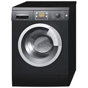 Бытовая техника, стиральные машины фото