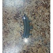 Ручка люка 41041407 для стиральной машины Candy фото