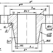 Инженерно-консультационные услуги в области разработки и оптимизации технологических процессов и инструментального обеспечения механообрабатывающих производств фото