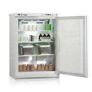 Холодильник фармацевтический ХФ 140 Позис фото