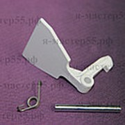 Ручка люка 168839 для стиральной машины Bosch WD31201GB фото