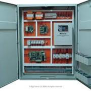 Станции управления для лифтов всех типов фото