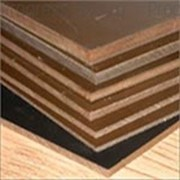 Эбонит лист толщина 5 мм фото