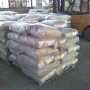 Цемент глинозёмистый ГЦ - 40. Цемент глиноземистый в Украине, Купить, Цена, Фото цемент глиноземный фото