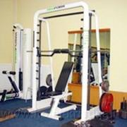 Спортивно-оздоровительный комплекс Profitness фото
