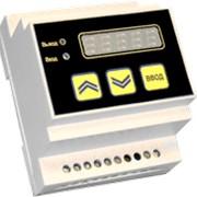 Счетчик продукции программируемый ПТС-1К-11010 фото