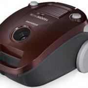 Пылесос для сухой уборки 1600 Вт Samsung VCC4141V3E фото