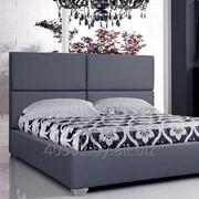 Кровать Катарина фото