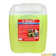 Очиститель пластика и искуственной кожи ATAS VINET 5кг фото