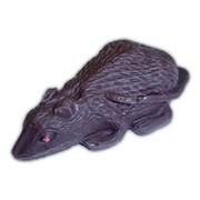 Форма силикон.мышка (мешок 1 шт.) 59248 фото