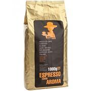 Кофе в зернах Pippo Maretti Espresso Como Aroma фото