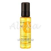 Органовое масло для сухих кончиков волос Tony Moly MAKE HD SILK ARGAN OIL 2 фото