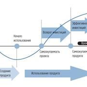 Технико-экономическое обоснование инвестиционного проекта фото