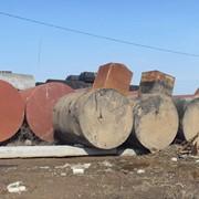 Ремонт резервуаров для нефтепродуктов фото