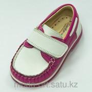 Обувь детская в Астане и Алматы 02 55 фото