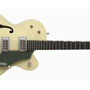 Реплики гитар на заказ фото