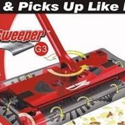 Электрическая швабра-пылесос Swivel Sweeper G3 фото