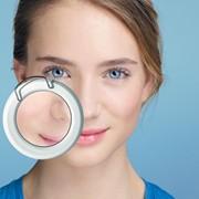 Лечение кожных заболеваний, Лечение кожных болезней, Косметология фото
