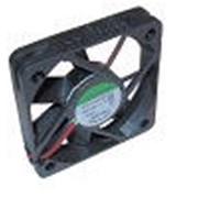 Вентиляторы постоянного и переменного тока фирмы SUNUN фото