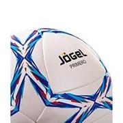 Мяч футбольный Jogel JS-910 Primero №5 фото