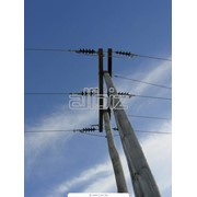 Расчет и проектирование систем электроснабжения фото