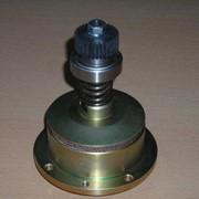 Тормоз механический для мэо 630, 1600 фото