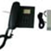 Профессиональный малоканальный комплекс регистрации сигналов МСР-МИНИ серии 2500 фото