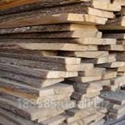 Столярная доска, пиломатериалы качественных пород дерева в Украине фото