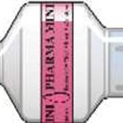 Тепло- и влагообменник с бактериальновирусным фильтром для малых дыхательных объемов PHARMA MINI BASIC фото