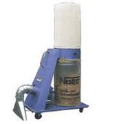 Мобильный пылесос ( NFB ) фото