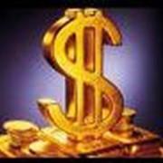 Страхование ответственности заемщика за непогашение кредита фото