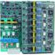 Комплектующие для АТС ipLDK-60 фото