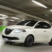 Автомобили Lancia фото