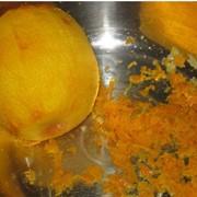 Цедра апельсина, цедра апельсина оптом Винница фото