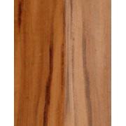 Шпон Тигровое дерево фото