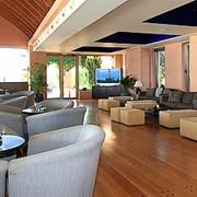 Дизайн и проектирование интерьера гостиниц фото