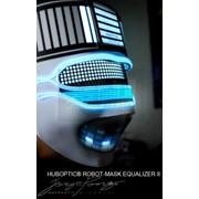Huboptic Robot-Mask Equalizer II фото