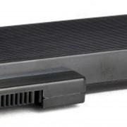 Аккумулятор (акб, батарея) для ноутбука Acer Aspire 4UR18650F-1-QC192 4800/5200mah Black фото