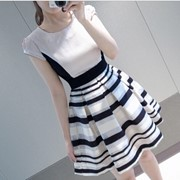 Платье 44542761508 фото