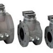 Турбинные счетчики газа FMT-S/Q фото