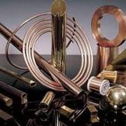 Лом и отходы драгоценных металлов фото