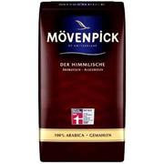 Кофе молотый Mövenpick фото